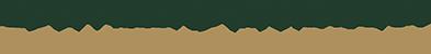Golfphysiotherapeut Dominik Ramspott, München Logo